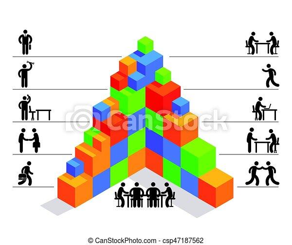 aufbau planen management business icon illustration clip art vector rh canstockphoto com management clipart free clipart management gratuit
