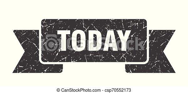 aujourd'hui - csp70552173