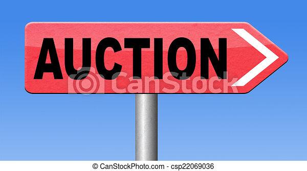 Auktion Autos