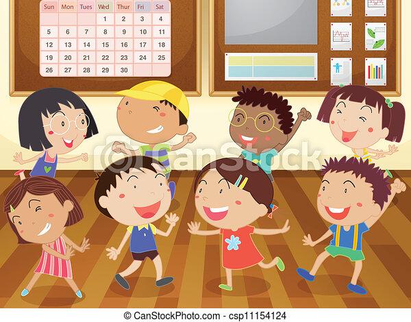 aula - csp11154124