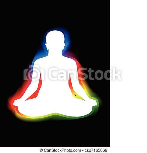 aura of body - csp7165066