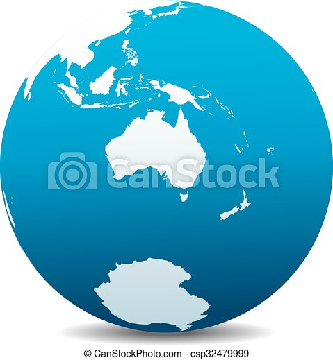 Australia and new zealand world australia and new zealand eps australia and new zealand world australia and new zealand eps vectors search clip art illustration drawings and images csp32479999 gumiabroncs Image collections