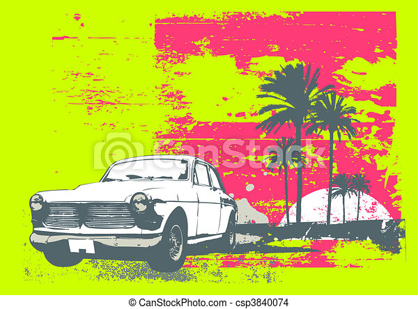 autó, szüret - csp3840074