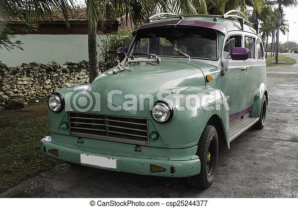 auto - csp25244377