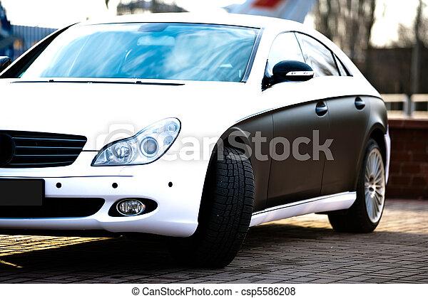 auto - csp5586208
