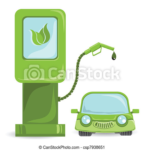 auto bio - csp7938651