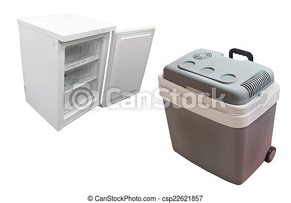 Auto Kühlschrank : Dc v deutschland waeco auto kühlschrank kompressor