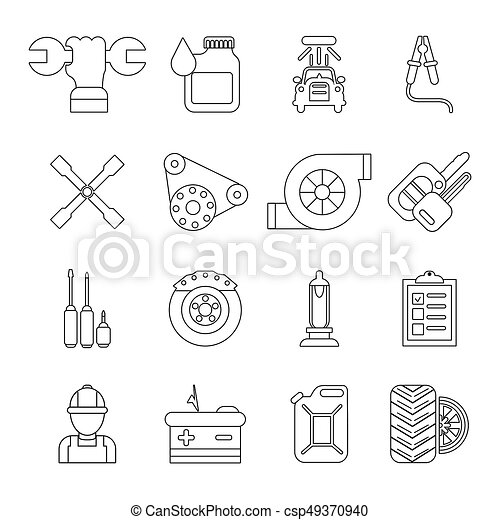 Clip Art Diagrams Automotive Repair in addition So Confused My Radio Wiring 10632 moreover Mn Asdi Integrator Wiring Diagram further Mn Asdi Integrator Wiring Diagram in addition Te205 Century Wiring Diagram. on gmos 04 wiring diagram