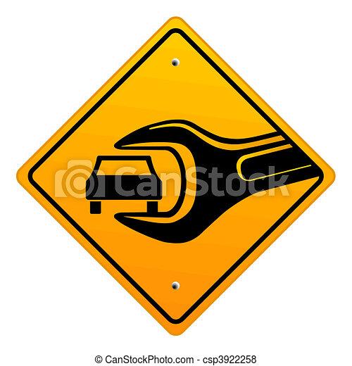 auto repair shop sign vector search clip art illustration rh canstockphoto com Auto Care Clip Art Auto Service Clip Art