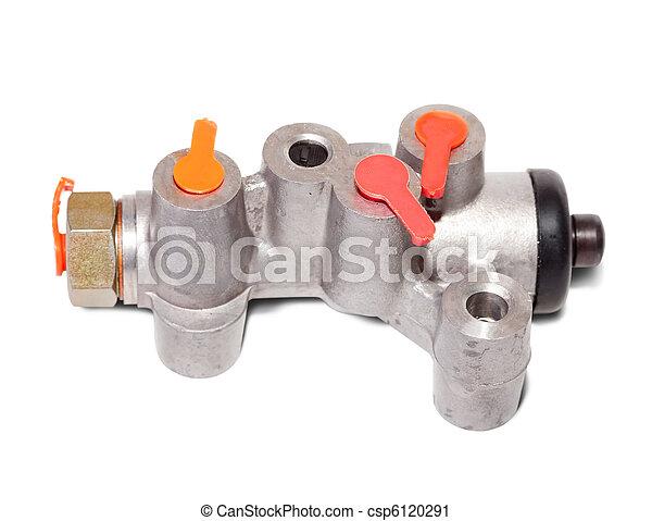 auto spare part - csp6120291