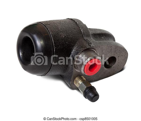 auto spare part - csp8501005