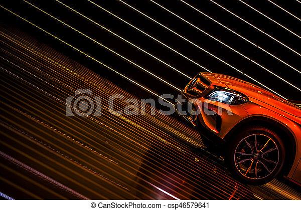 auto - csp46579641