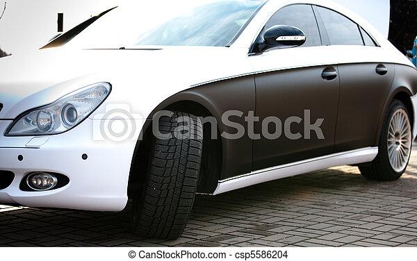auto - csp5586204