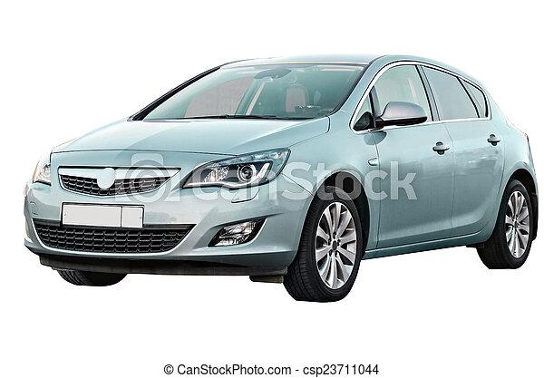 auto - csp23711044