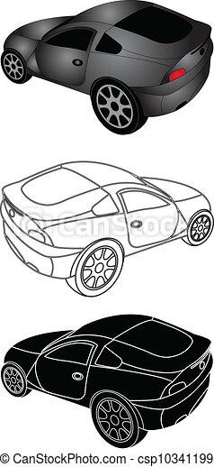 auto - csp10341199
