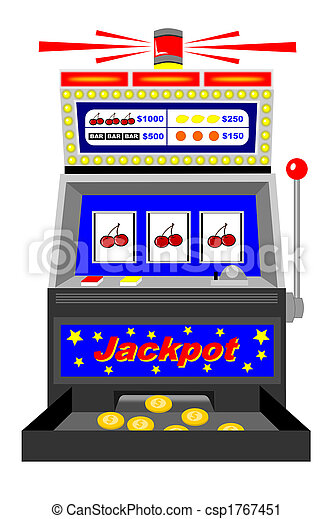 automat - csp1767451