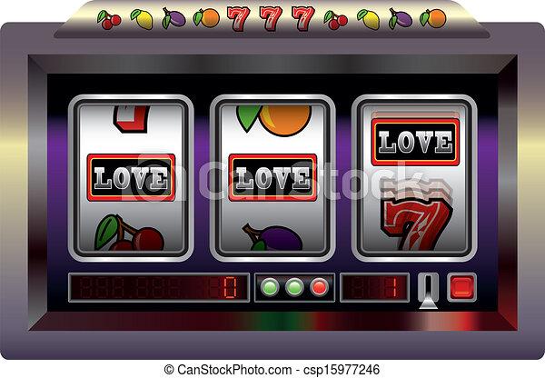 Slotmaschinen Herunterladen