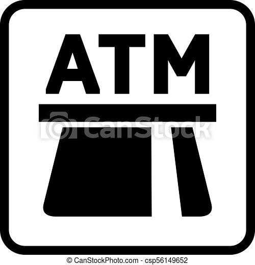 Automated teller machi...