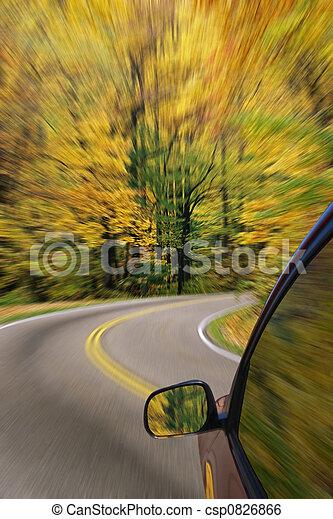 automobile - csp0826866