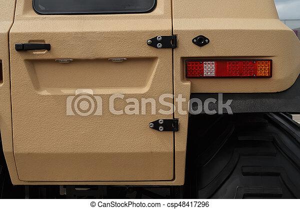 automobile, fine - csp48417296