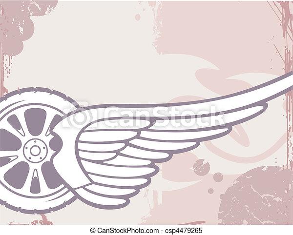 automotive - csp4479265