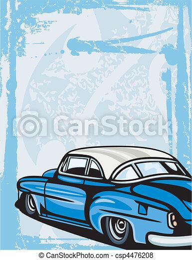 automotive - csp4476208