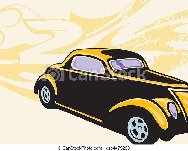 automotive - csp4479238
