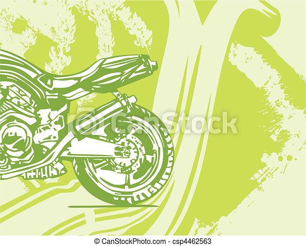 automotive - csp4462563