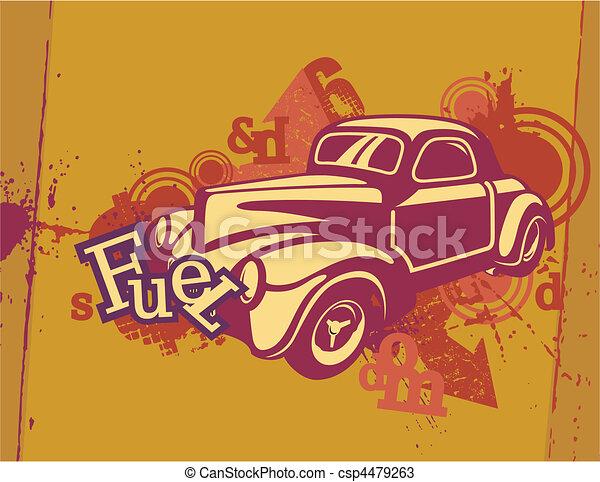 automotive - csp4479263