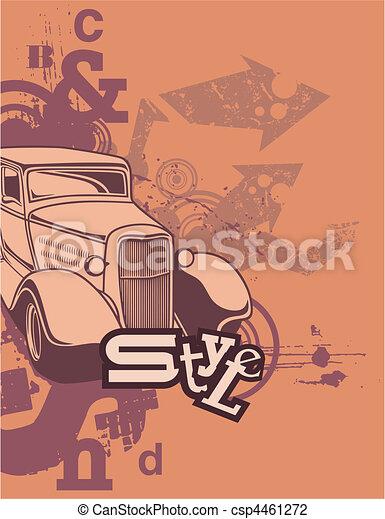 automotive - csp4461272