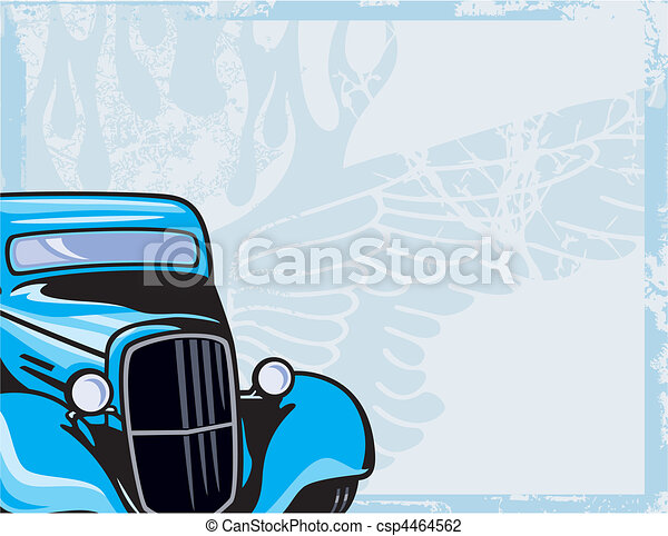 automotive - csp4464562