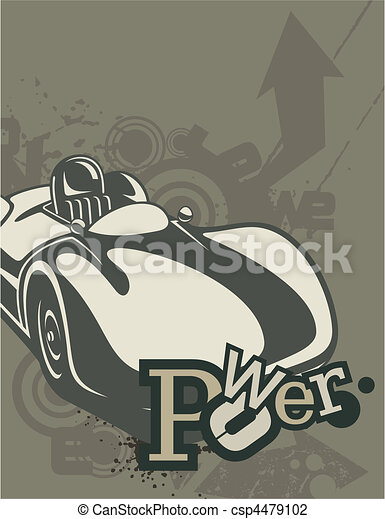 automotive - csp4479102