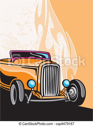 automotive - csp4479167