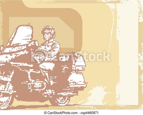 automotive - csp4460971