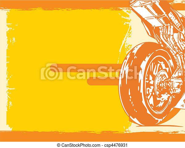 automotive - csp4476931
