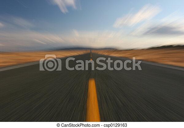 autoroute - csp0129163