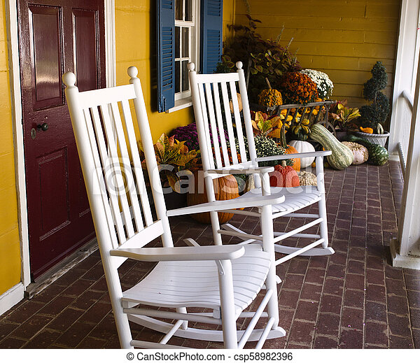 Surprising Autumn Decorations In Virginia Square Size Gmtry Best Dining Table And Chair Ideas Images Gmtryco