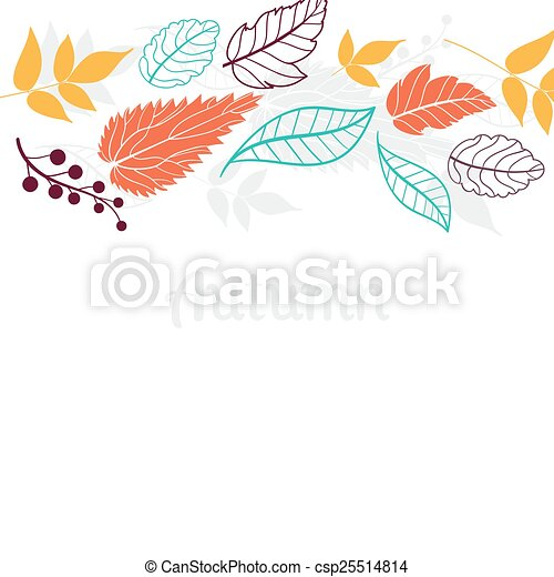 Autumn falling leaves backgroundn be used for wallpaperdesign of autumn falling leaves backgroundn be used for wallpaperdesign of invitationcard web page background for cover notebook diary for fashion design stopboris Image collections