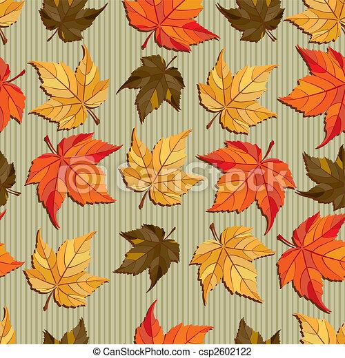 autumn - csp2602122