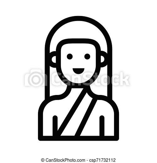 avatar - csp71732112