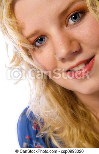 average-looking-young-girl-nintendo-bondage