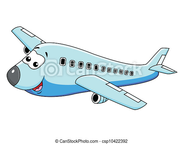 Las 91 mejores imágenes de Caricaturas de aviones en 2019 ...