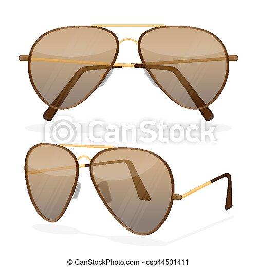 d8d25dbba2d Aviator Sunglasses Drawing