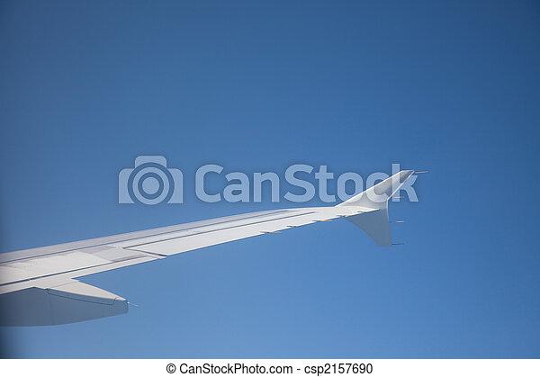 avion - csp2157690