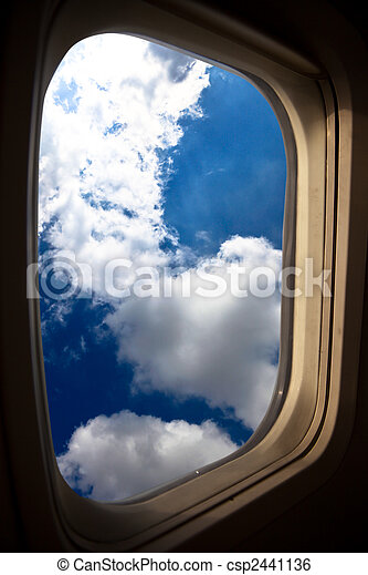 avion - csp2441136