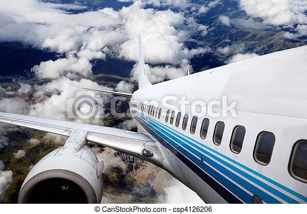 avion - csp4126206
