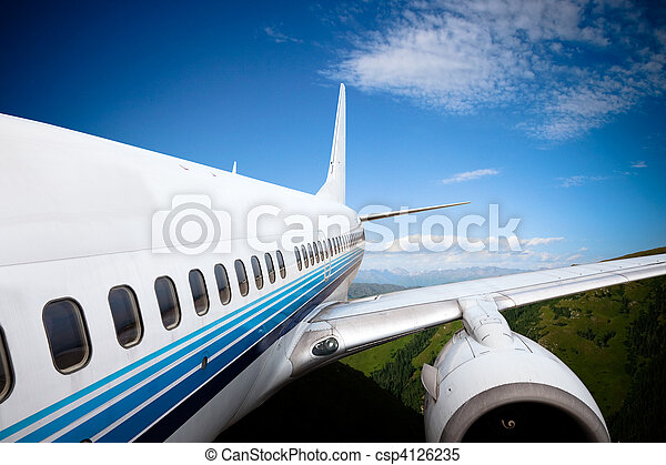 avion - csp4126235