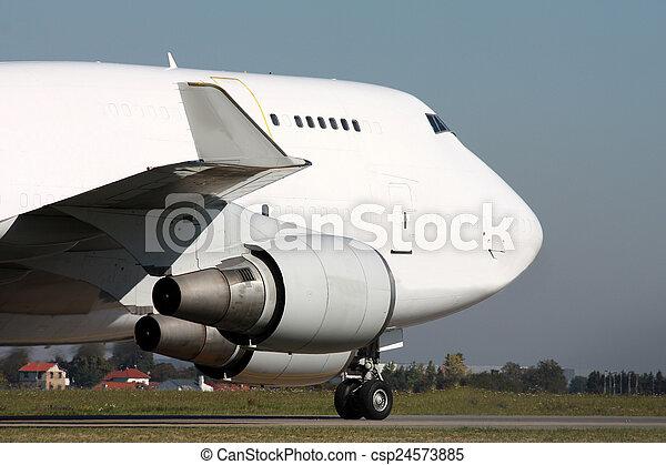 avion - csp24573885