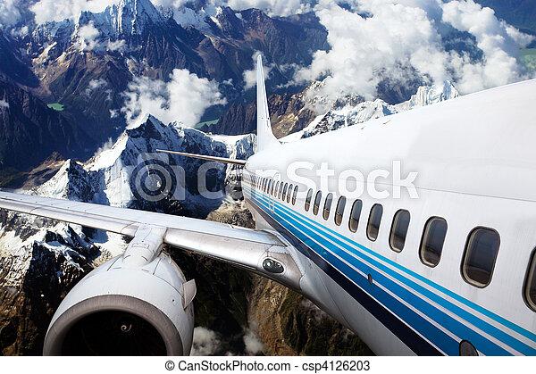 avion - csp4126203