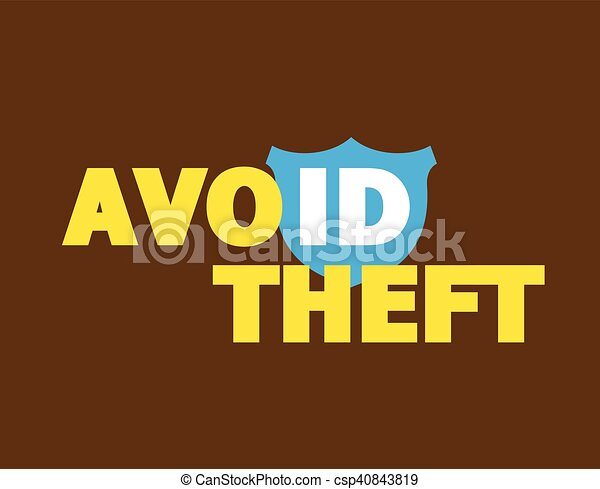 how to avoid theft in europe photos